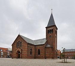 Foto: Wladyslaw, Wikipedia